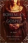 Review: Bohemian Gospel