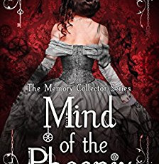 Review: Mind of the Phoenix