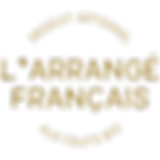Logo 400px