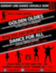 SOCIAL POSTER _ LINE DANCE.jpg