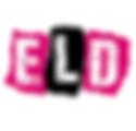 eld-logo-med.png