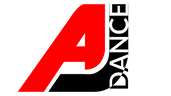 Small Logo no background (2).png