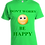 Thumbnail: DON'T WORRY BE HAPPY