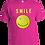 Thumbnail: SMILE