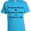 Thumbnail: POSITIVE LIFE EQUATION - FEATURED PRODUCT