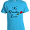 Thumbnail: NO GREATER LOVE - FEATURED PRODUCT