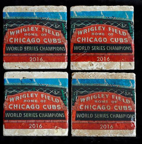 Cubs WSC 2016