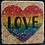 Thumbnail: Gay Pride