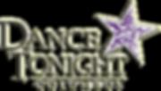 DanceTonight-logo.png