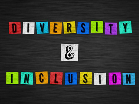 How Do You Decipher The Company With True Inclusive Values?