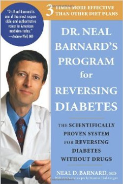 How to Prevent and Reverse Diabetes