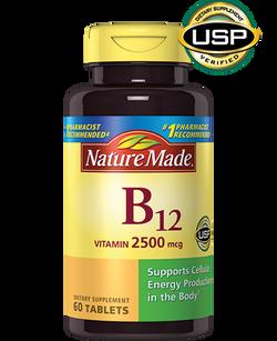 NM-2718-L201-B12-USP_380x468