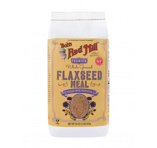 1235c164_flaxseedmeal_f_hr