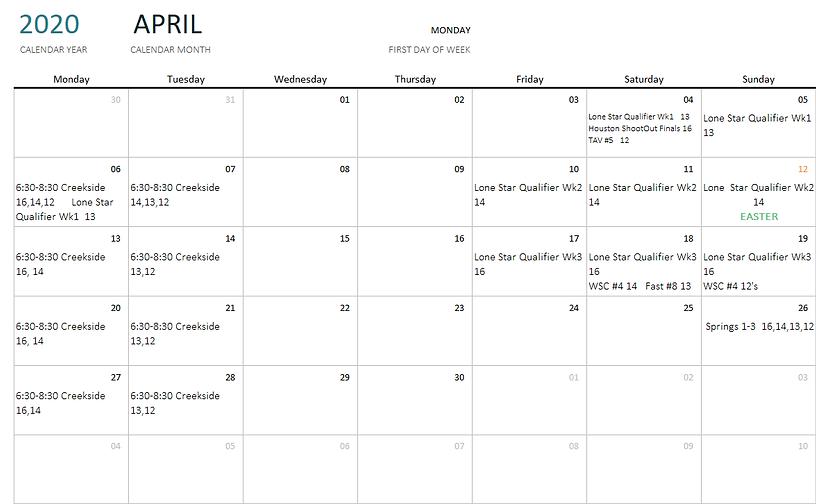 April 2020 Calendar.png