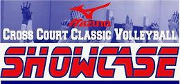 2020 Cross Court Classic Showcase