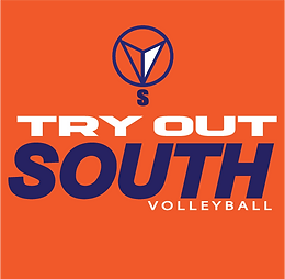 TRY OUT OCTOBER 14, 2019