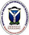 SHIM logo2.jpg