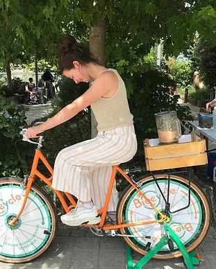 VéloMixeur1.jpg