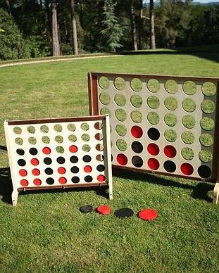 jeux en bois geant.jpg