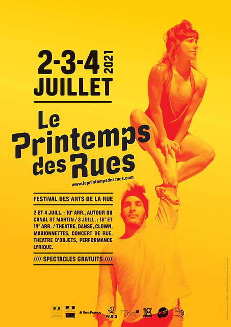 affiche VF -1.png