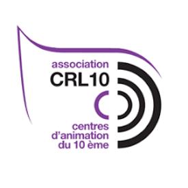 logo CRL10.png