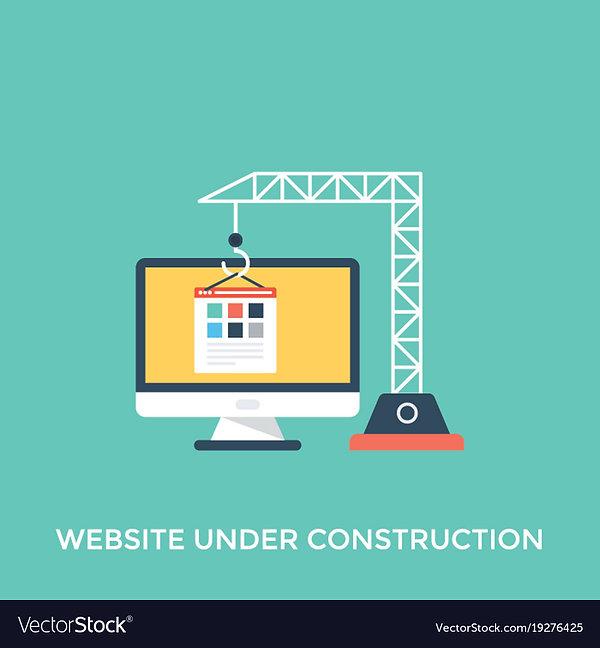 website-under-construction-vector-192764
