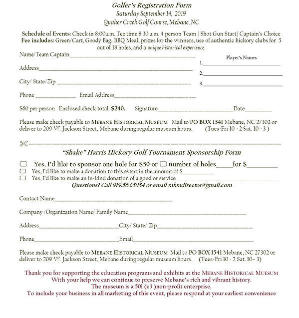 corrected registration form.jpg