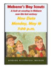 New Date Boy Scout Flier.jpg