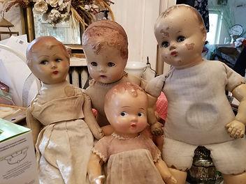 Quartet of Creepiness.jpg