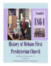 Feb. 2020 Program Flier.jpg