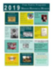 Final 2019 programs.jpg