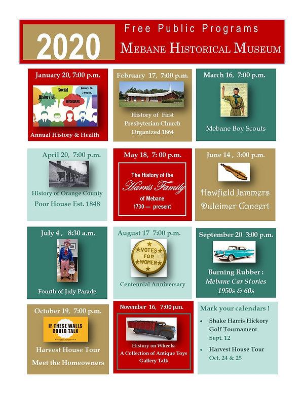 2020 Programs.jpg