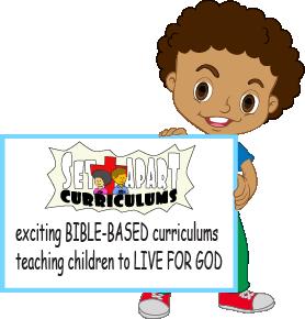 curriculum-curriculums.png