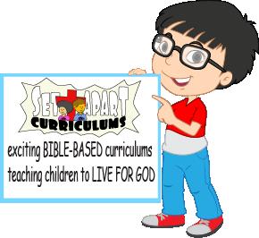 contact-curriculums.png
