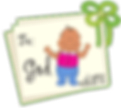 Article for Parents/Teachers on Child Dedication