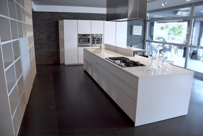 Arredamenti Lombardia Cubic Architettura D 39 Interni