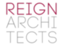 reign_weblogo_ruby_grey-01.png