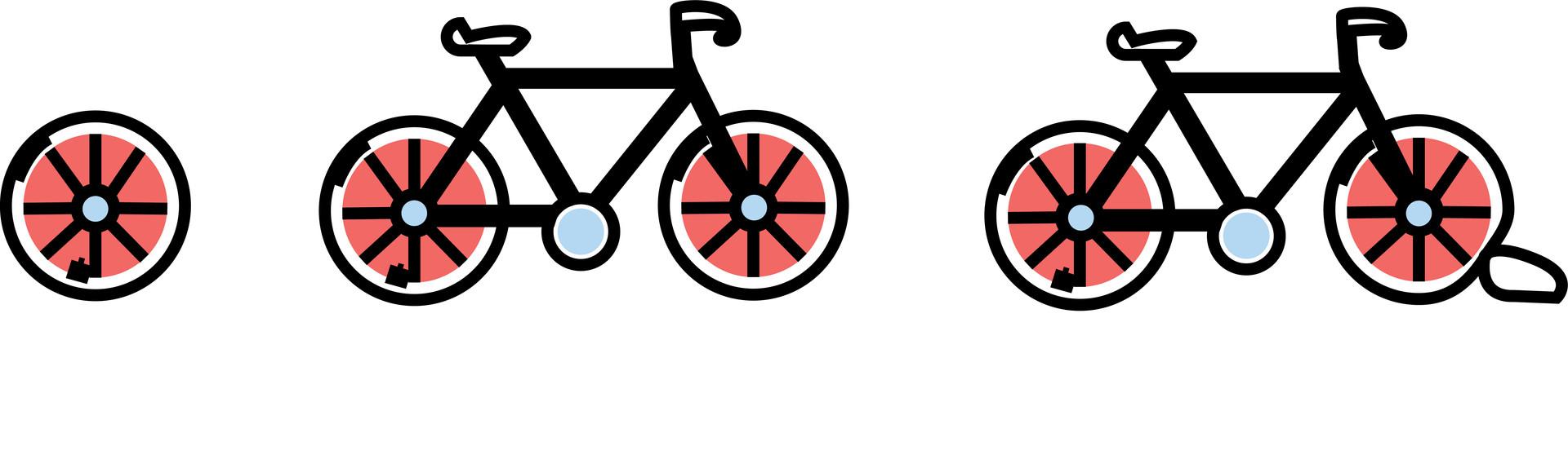 bikebase.jpg