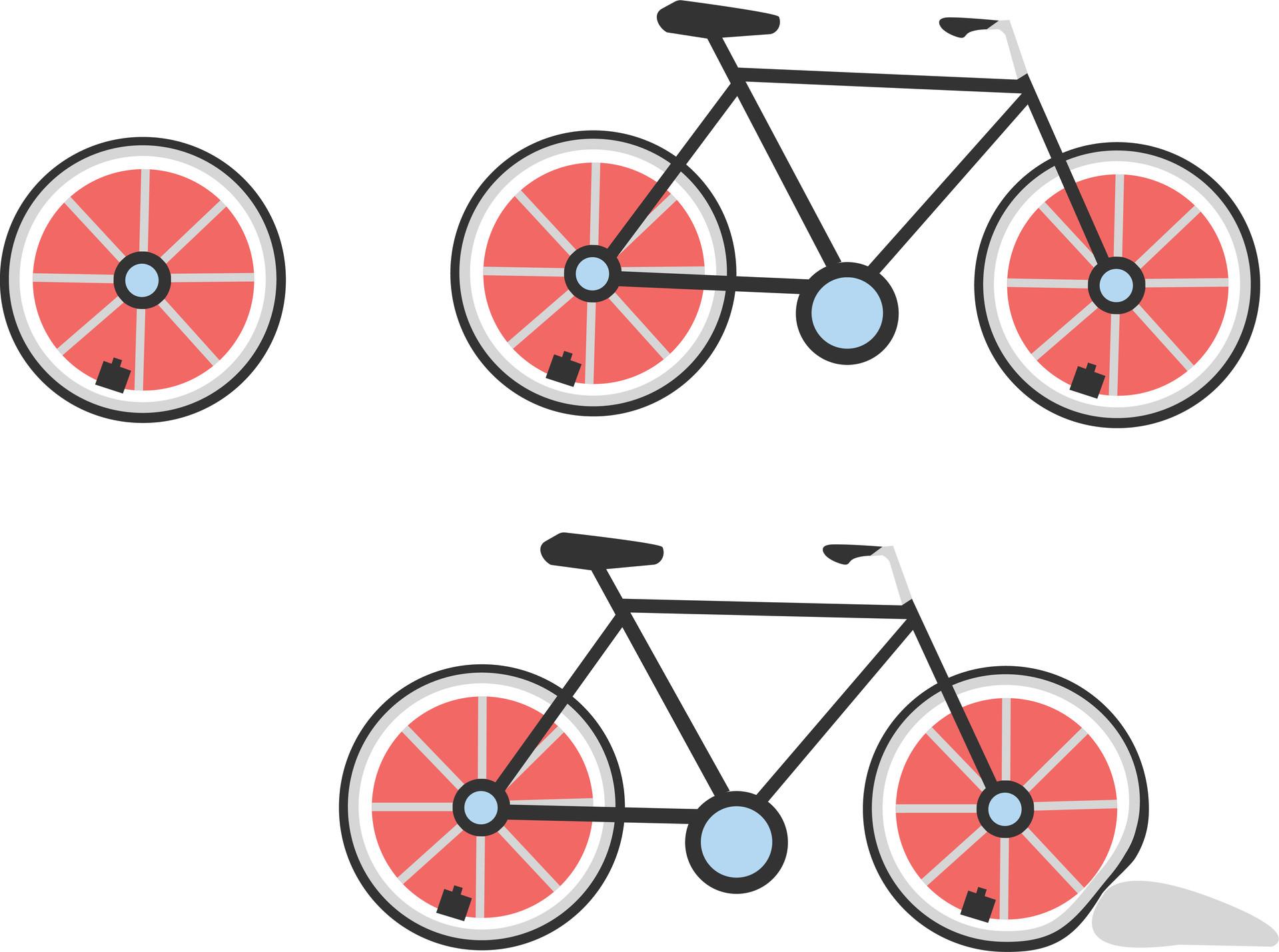 bikefinal.jpg