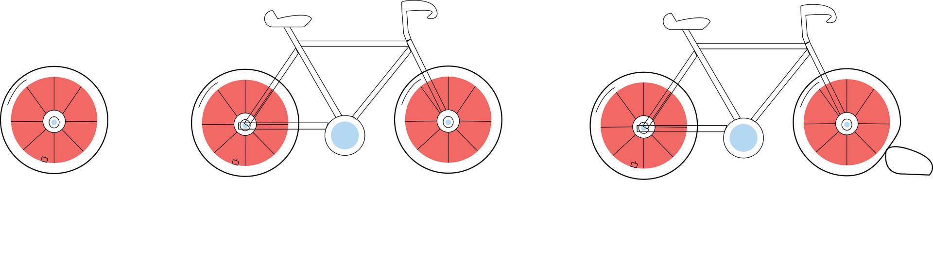 bikerevised.jpg