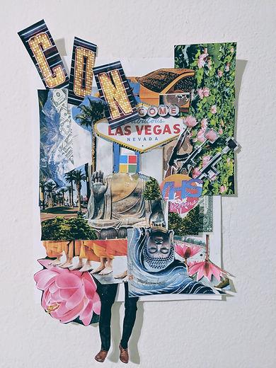 art07_collage.jpg