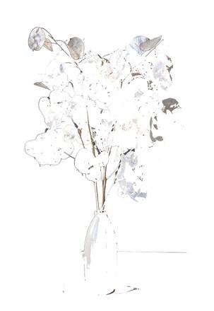 flowers_3.jpg