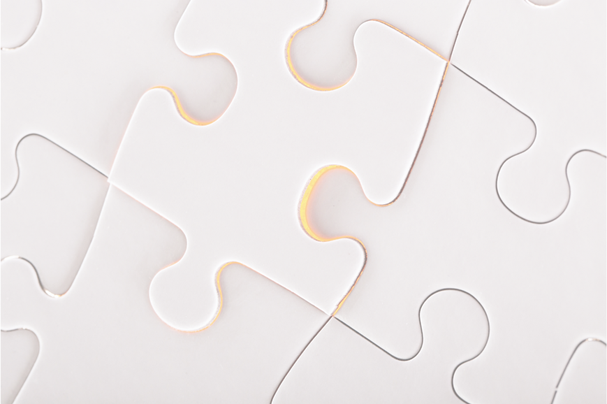 white-puzzle2.png