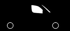 dessin de véhicule utilitaire