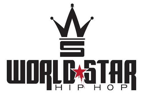 100K World Star Hip Hop Views