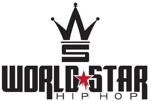 5 Million World Star Hip Hop Views