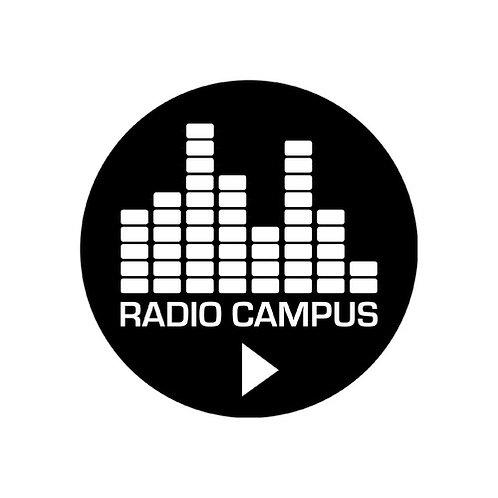 College Radio Campaign