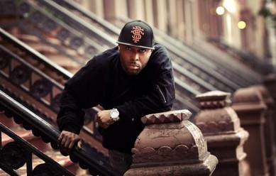 Rapper-Black-Rob-696x442.jpg