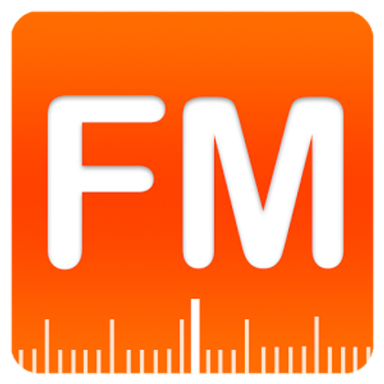 FM Radio Airplay on BDS Stations