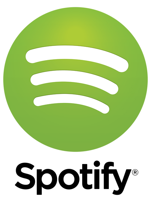 100K Spotify Royalty Plays
